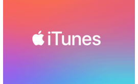 How To Create US iTunes Account Free?