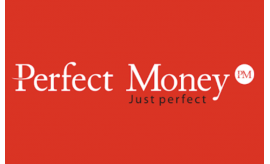 What is Perfect Money, Perfect Money e-voucher & How dose it works?