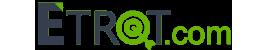 ETROT.com